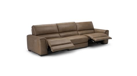 sofa stores in lakeside thurrock dandy motion fabric leather fabric leather natuzzi