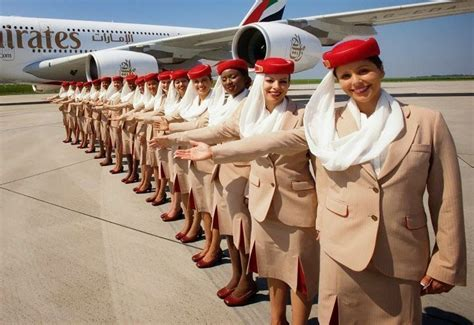 emirates career cabin crew emirates recruitment 2015 cabin crew engineers pilots