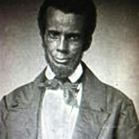 abraham lincoln photos the real photo of abraham lincoln el a moor moors