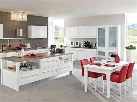 meraviglioso Prezzi Top Cucine #3: cucina-con-isola-centrale-qualche-suggerimento-proposte-di-cucina-con-penisola-centrale.jpg