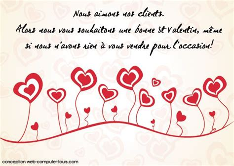 carte st valentin 1000 images about valentin 2015 on big