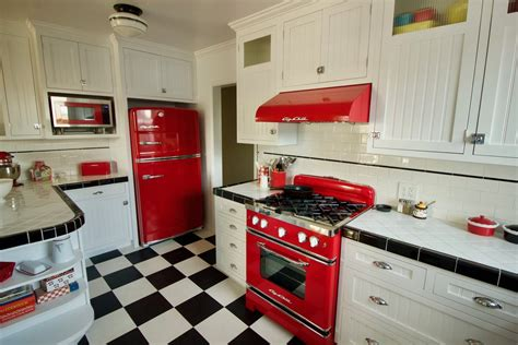 1950s kitchens modern 1950s kitchen www pixshark com images galleries