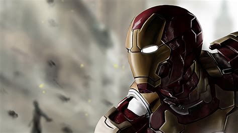 iron man avengers age ultron hd