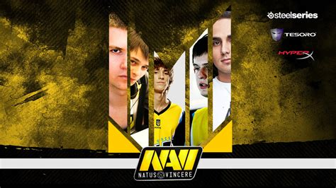 dota 2 navi wallpaper team natus vincere wallpapers hd download desktop team