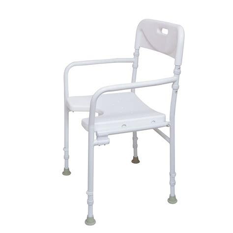 chaise pivotante baignoire chaise de pivotante beautiful chaise de