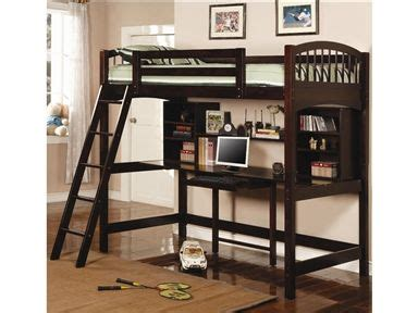 pin by amie lawson on bunk and loft beds