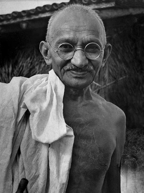 funwithenglishandmore mahatma gandhi 403 forbidden