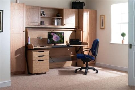 Space Saving Home Office Furniture Space Saving With Studybed Home Design Garden Architecture Magazine