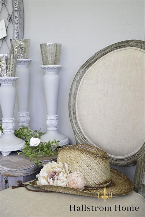 shabby chic wedding table centerpieces shabby chic wedding table centerpieces hallstrom home