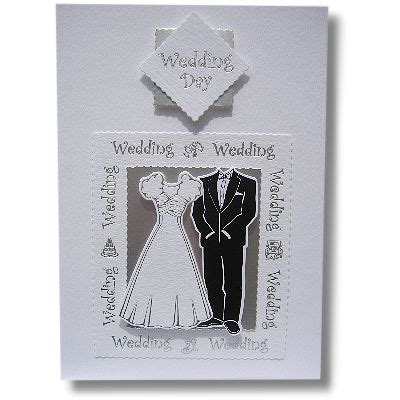 wedding cards to make wedding card clickandseeworld is all about