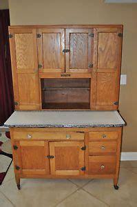 Mcdougall Kitchen Cabinet Hoosier Style 48inch | antique vintage kitchen cabinets mcdougall domestic
