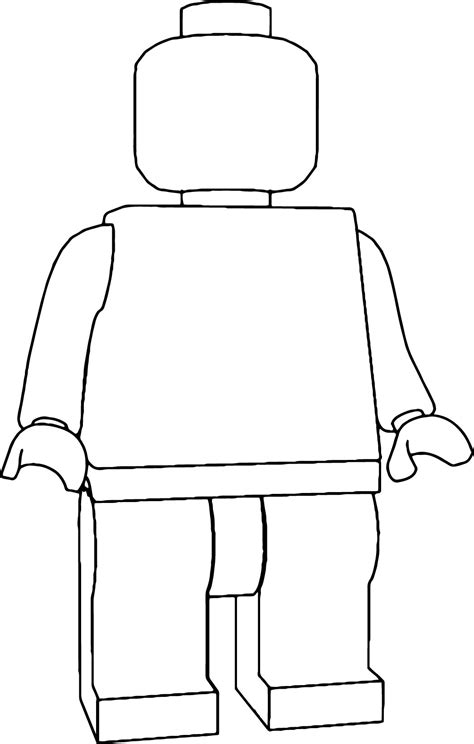 lego airport coloring pages lego coloring page airport for kids printable free duplo
