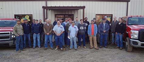 Blackburn Plumbing Supplies by Blackburn Plumbing Plumbing Services In Durant Ok