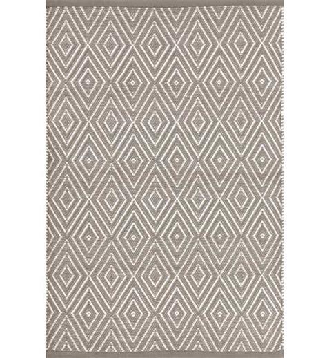 outdoor teppiche depot dash albert outdoor teppich grau greenbop