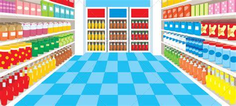 Gambar Layout Supermarket | contoh gambar layout supermarket 187 maydesk com