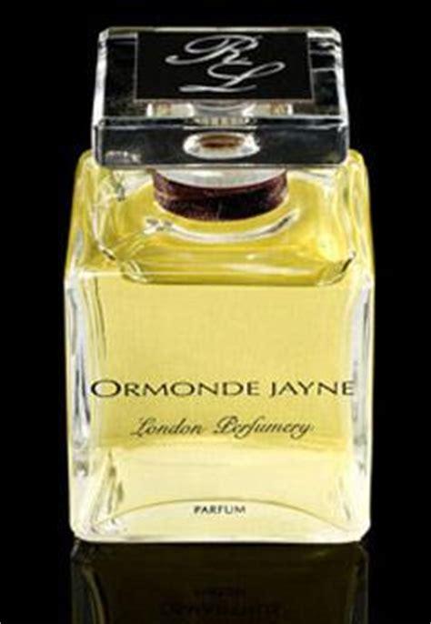 Parfum Original Loccitane Eau Des 4 Reines Reject Tester secrets de les fragrances perfumes