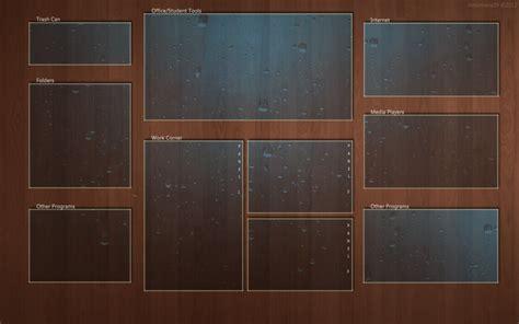organized desktop background organize desktop background housesbox info