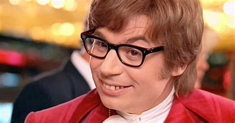 mike myers oh behave oh behave a bond geek evaluates austin powers 20 years