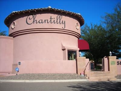 chantilly tea room tucson steph s cup of tea chantilly tea room tucson