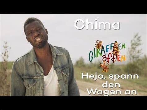chima hejo spann den wagen an search results for wagen tanzania bureau of standards tbs