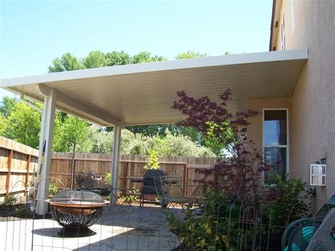Home Patio and Porch Photo Gallery