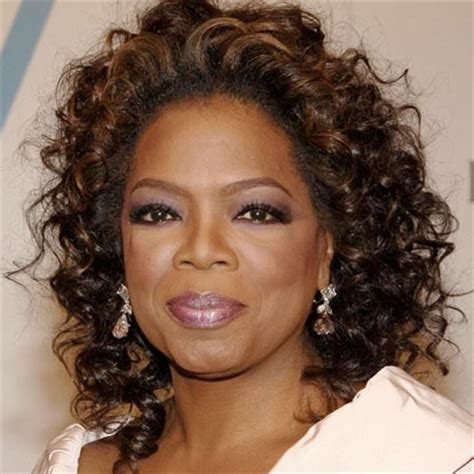 oprah winfrey traits 12 ceo icons their classic character traits