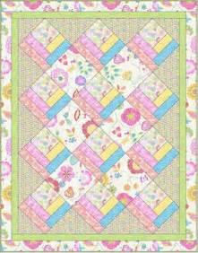 best 25 baby quilt patterns ideas on quilt
