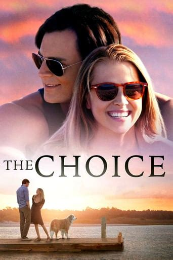 regarder ray liz en film complet streaming vf hd film the choice 2016 en streaming vf complet