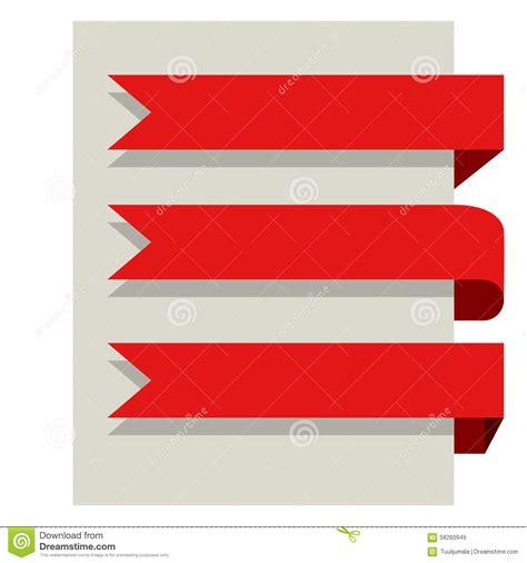 top stock vector pixel camouflage cdr best hd vector art red banner design the best banner 2017