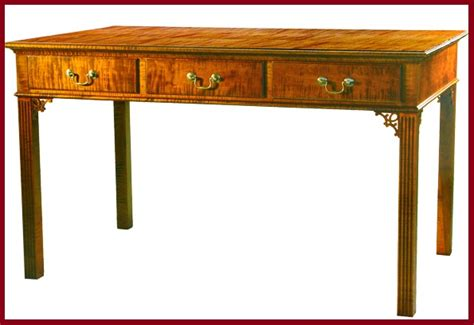 Todays Desk by Northern Virginia Antiques Collectibles Yesterday S