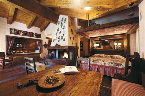 happy casa mobili casa e complementi di arredo
