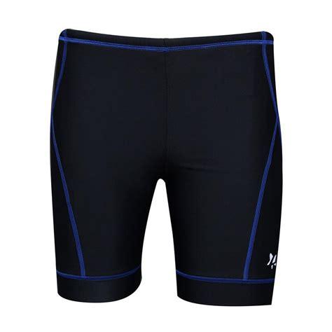 Celana Renang Consina jual lasona crp 810 l4 celana renang pria hitam biru harga kualitas terjamin