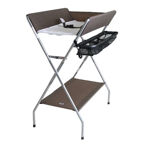 Folding Change Table Valco Pax Reviews Productreview Au