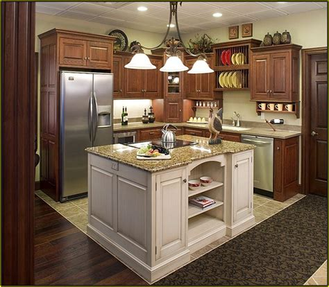 white kitchen island cart granite top home design ideas