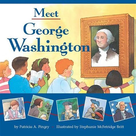 meet p books pin by megan burton on social studies 1st grade