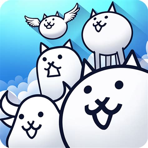 battle cats apk battle cats rangers 1 0 8 apk by memory inc
