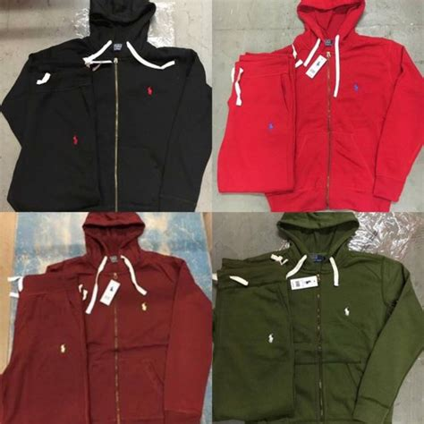 Hoodie Pink Polos jumpsuit polo jumpsuit hoodie ralph polo jacket