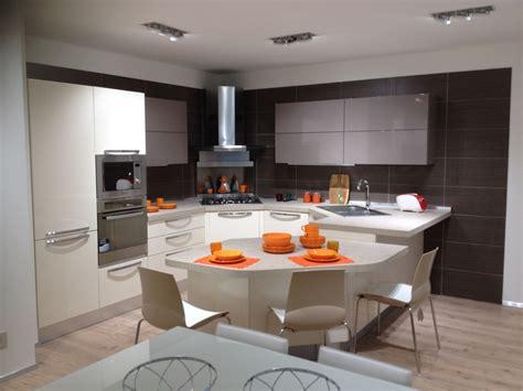 cucine moderne veneta veneta cucine cucina esasystem lucido scontato