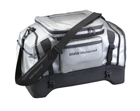 bmw bag bags bmw
