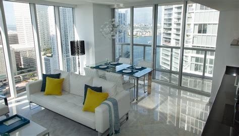 tripadvisor corner condo ocean river views  hotel