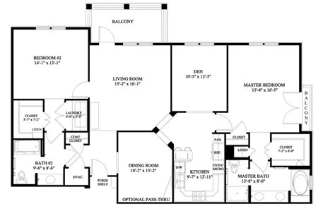 mount holyoke floor plans photo mattamy homes floor plans images best mattamy