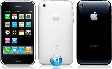 Hp Iphone 1 5 Jt aiyfeb selalu iphone 3g harga rp 2 5 jt