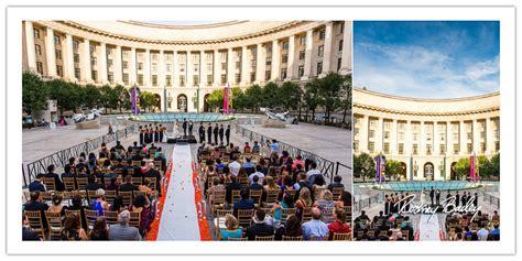 Wedding Venues Dc by Washington Dc Wedding Venues Wedding Photojournalism By