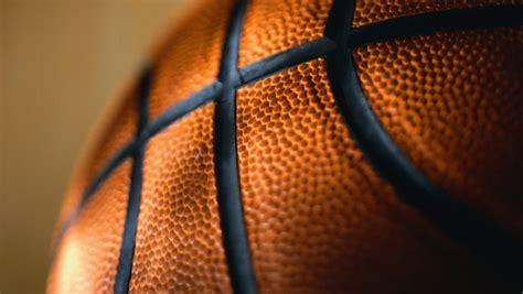 Ihsaa Sectional Basketball by Ihsaa Basketball Sectional Bracket Greencastle Tiger Cubs Greencastle High School