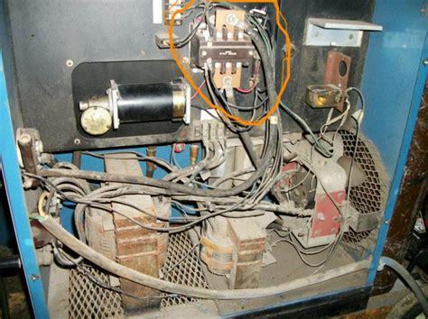 millermatic 35 wiring diagram millermatic 250 wiring