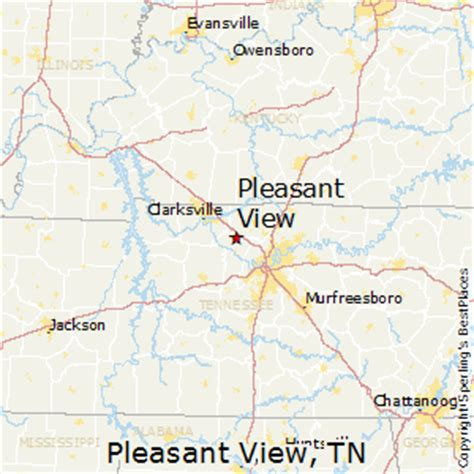 houses for rent in pleasant view tn best places to live in pleasant view tennessee