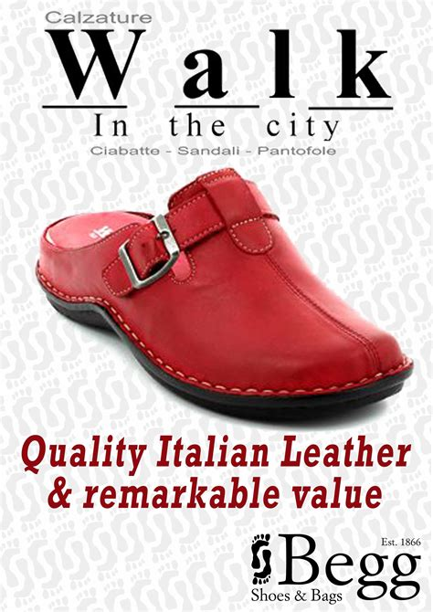 mens walk in the city shoes at begg shoes