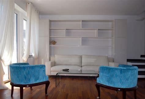 tende soggiorno tende per soggiorno consigli e idee complementi arredo