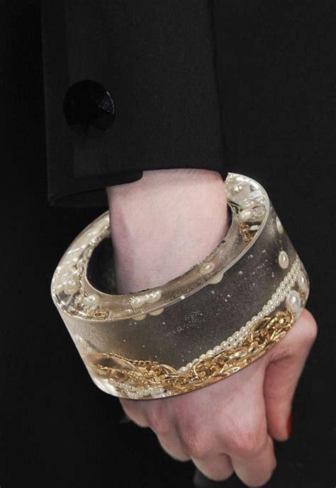 cadenas de oro raras pin tillagd av irena paulsson p 229 smycke