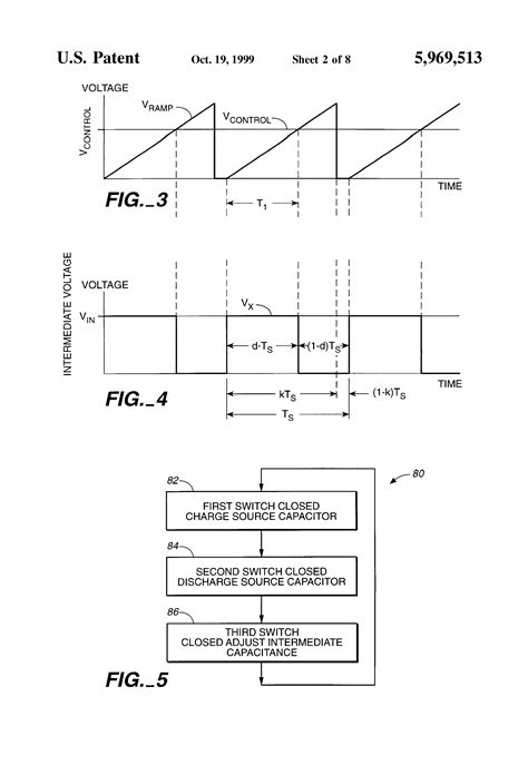 capacitor with current source switched capacitor current source 28 images switched current source type d to a converter